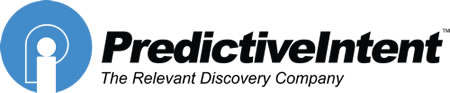 PredictiveIntent Logo