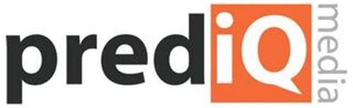 prediqmedia Logo