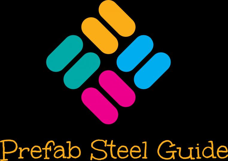 prefabbuildingsguide Logo