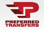 preferred_transfers Logo