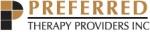 preferredtherapy Logo