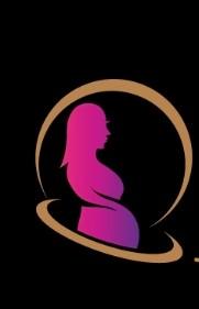 Pregnancy After 40 Logo
