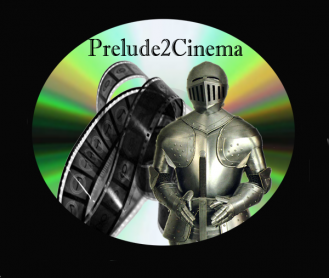 Prelude2Cinema Inc Logo