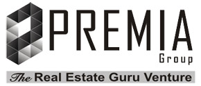 Premia Group Logo