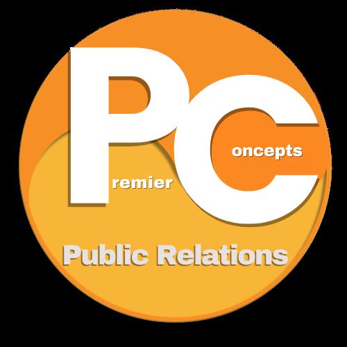 premierconcepts Logo