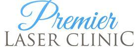 Premier Laser Clinic Logo
