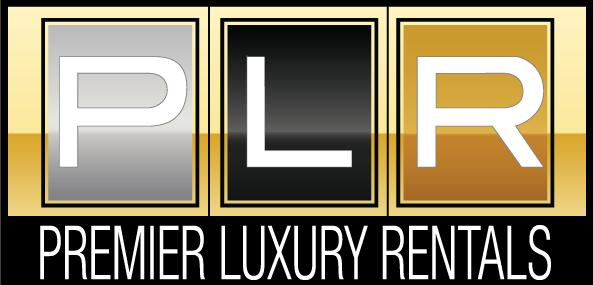 premierluxuryrentals Logo