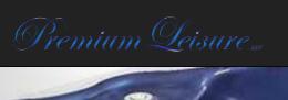 PremiumLeisure Logo