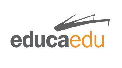 Educaedu Logo