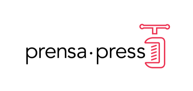 prensapress Logo