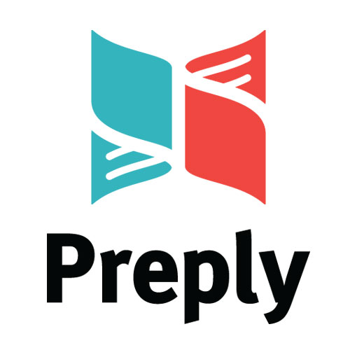 Find a tutor for Skype and local classes. Best private tutoring platform . Preply
