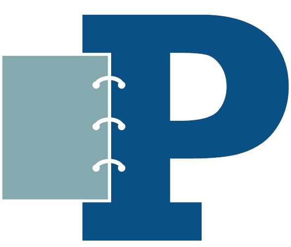 preppedpolished Logo