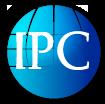 International Preschool Curriculum Logo