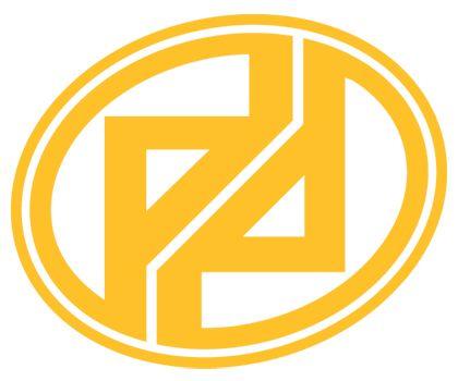 pressandpromotion Logo