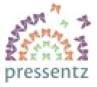 Pressentz Logo