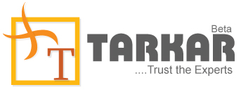 Tarkar Infotech Logo