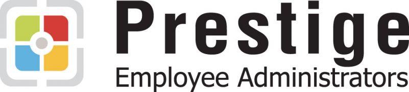 Prestige Employee Administrators, Inc. Logo