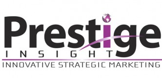 Prestige Insight Logo