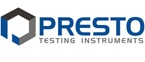 Plastic, Rubber, Labs & Textile Testing Equipments Logo