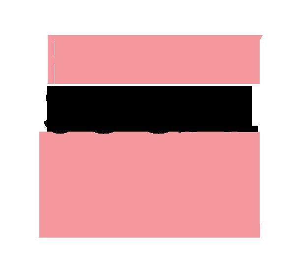 prettysocialatl Logo