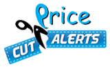 pricecutalerts Logo