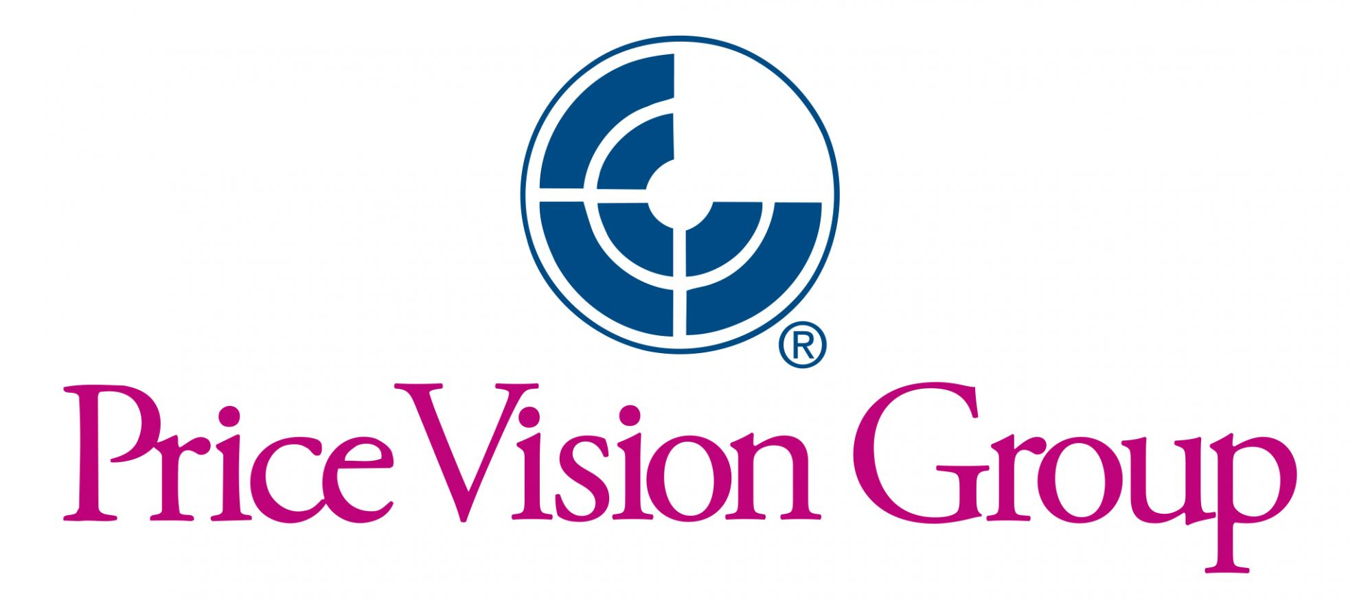 pricevisiongroup Logo