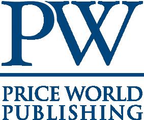 Price World Publishing Logo