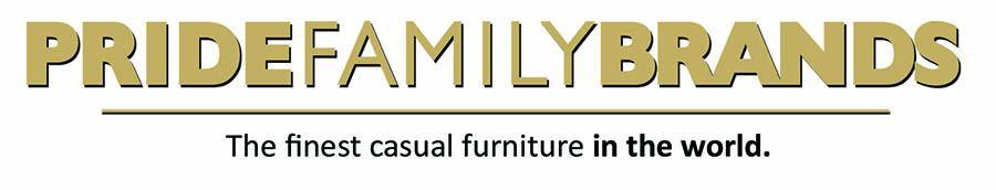 pridefamilybrands Logo