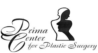 Prima Center for Plastic Surgery Logo