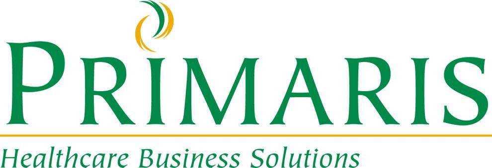 Primaris Healthcare Solutions Logo