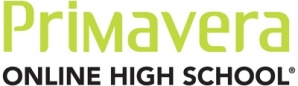 primaveraonline Logo