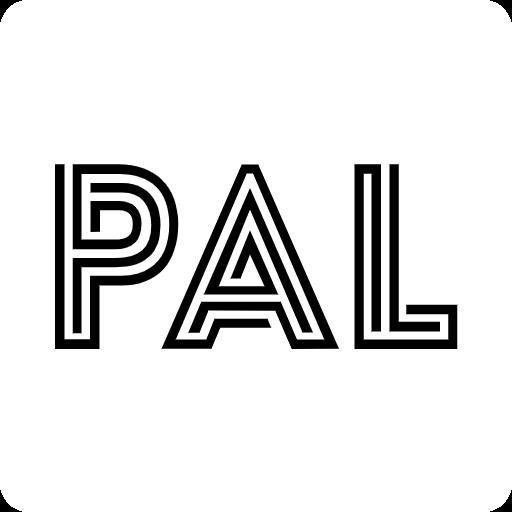 PRIME ACES LIMOUSINE Logo