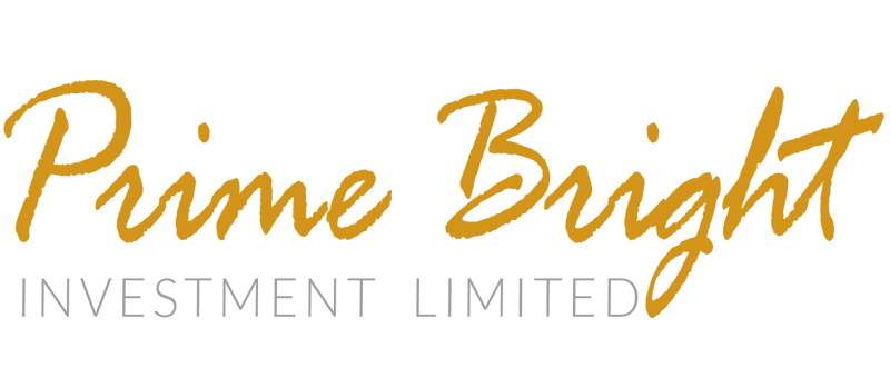 Prime Bright Investment Limited Logo