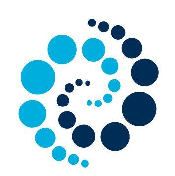 Primerdesign Ltd Logo