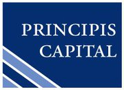 Principis Capital LLC Logo