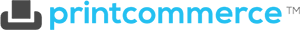 PrintCommerce Logo