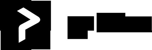Printix.net ApS Logo