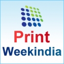 Print Week India Logo