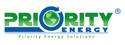 Priority Energy Logo