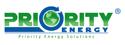 priorityenergy Logo