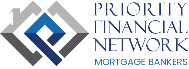 priorityfinancial Logo