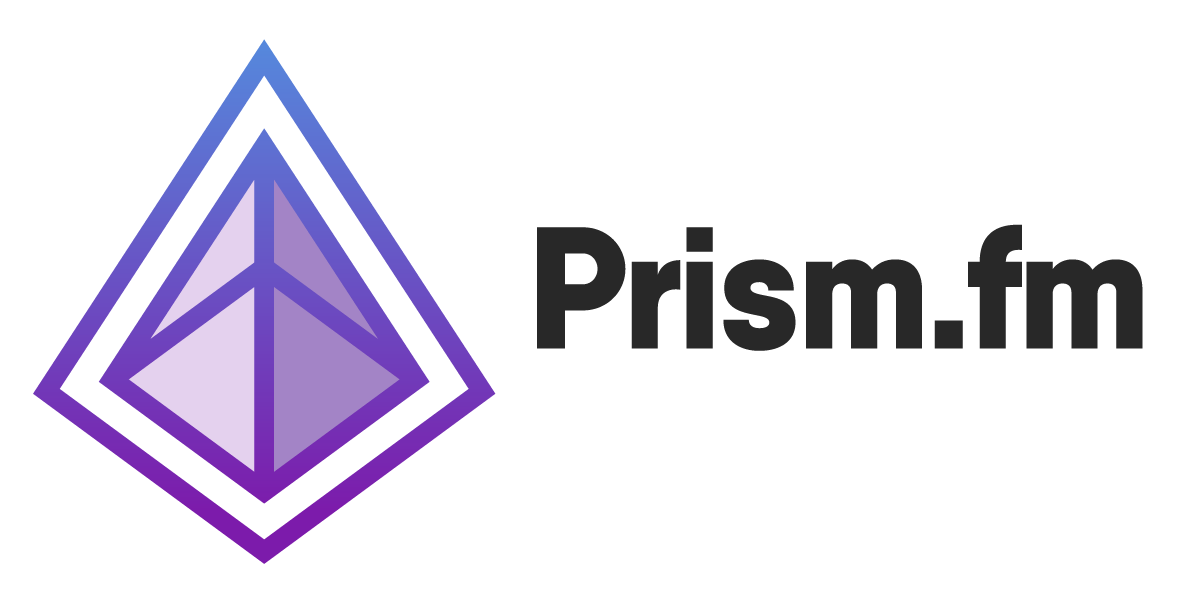 Contact Prism.FM (prismfm)