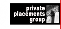 privateplacementsgrp Logo