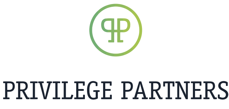 Privilege Partners LLC Logo