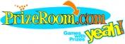Prizeroom.com Logo