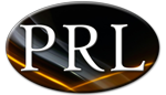 PRL Technologies, Inc. Logo
