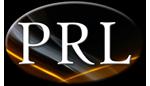 PRL Technologies, Inc. Logo