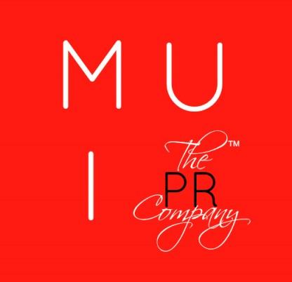 MUI PR Logo