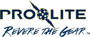 ProLite Sports Logo