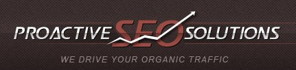 proactive-dental-seo Logo